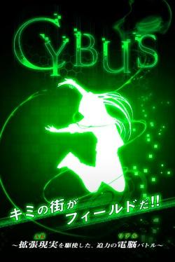 Cyb01