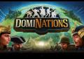 ドミネーションズ -文明創造 – レビュー 毎日が徹夜になるゲーム、ここに見参!