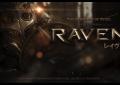 RAVEN (レイヴン) レビュー グラフィックは一級品! ハクスラ系RPGの良作だ!