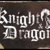 ナイト・アンド・ドラゴン レビュー テキストベースの正統派ハクスラRPG、面白い!
