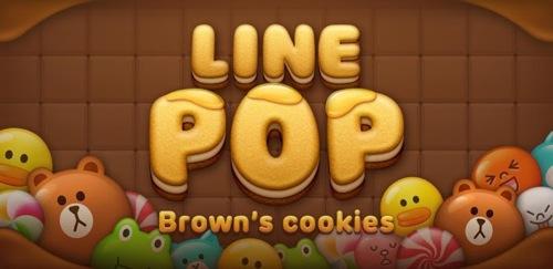 Linepop01