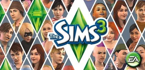 Sims301