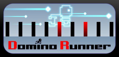 Domino00