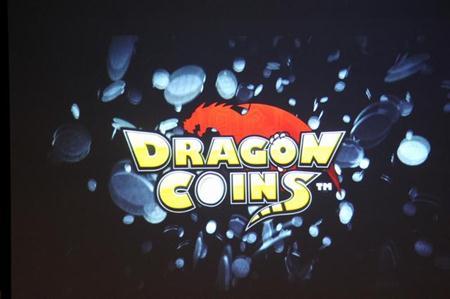 Dragoncoins03