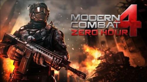 Modernco01