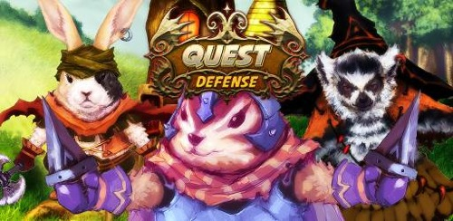 Questdef01