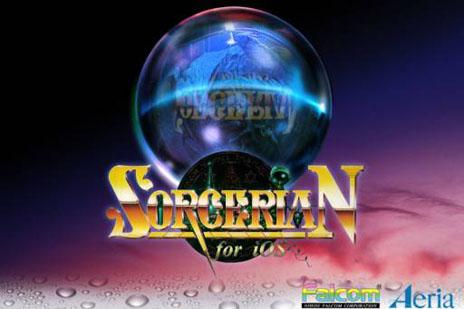 Sorcerian01