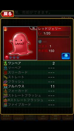 IMG 2996