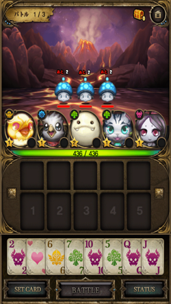 IMG 3554  mini