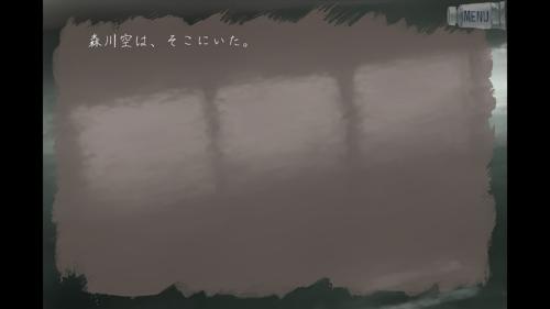 IMG 4436  mini