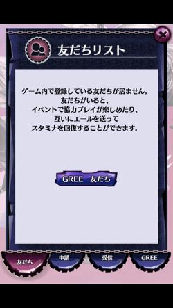 IMG 4703 mini