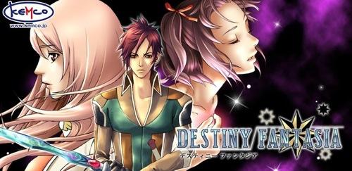 Destinyf01
