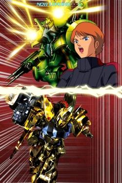 Gundambat05