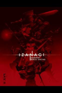 Izanagi04