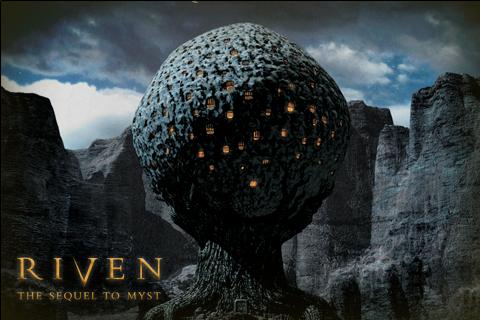 Riven01