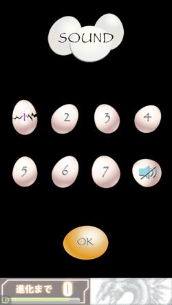 IMG 4998  mini