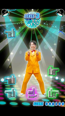 IMG 5185  mini