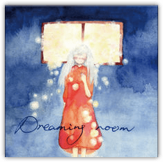 Dreamingroom mini