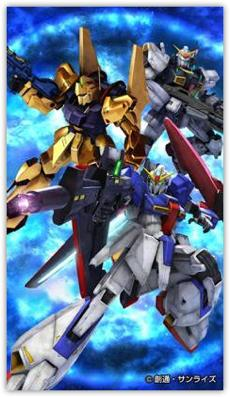 Gundamaarea02th