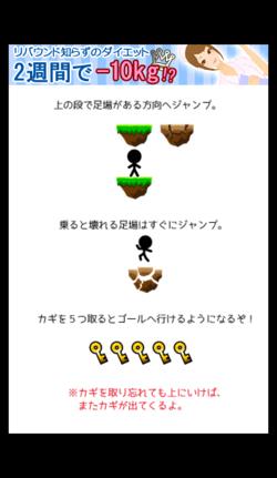 DropShadow ~ IMG 6055th  mini