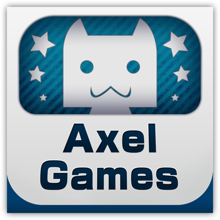 Axelgames icon