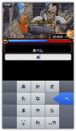 DropShadow ~ sale051802th  mini