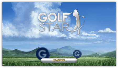 DropShadow ~ golfstar01th  mini