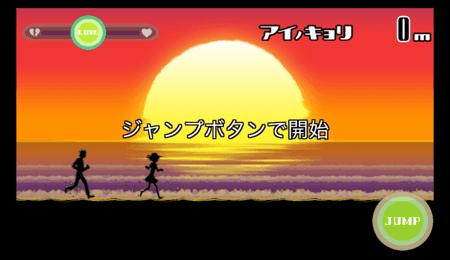 DropShadow ~ hamabe02th  mini