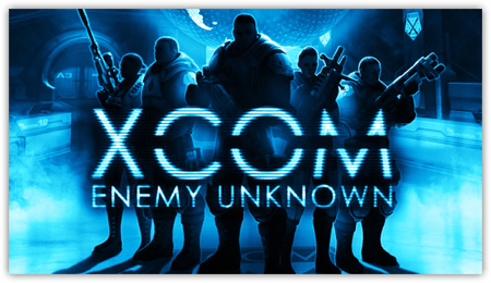 DropShadow ~ xcom01th  mini