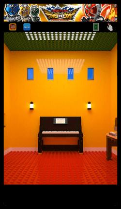 DropShadow ~ cubicroom3 01th  mini