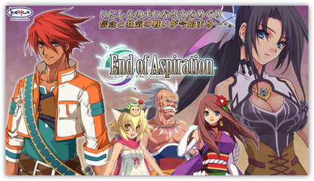 DropShadow ~ kemco0717 01th  mini