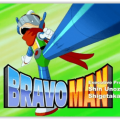 DropShadow-BRAVOMAN01th_-mini.png