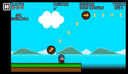 DropShadow ~ ninja striker08th  mini