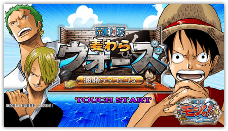 DropShadow ~ onepiece01th  mini