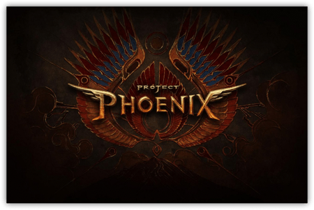 DropShadow ~ pheonix01th  mini