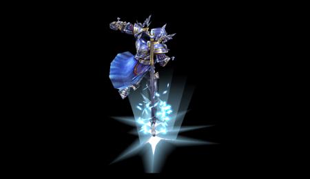 DropShadow ~ skygaleon22th  mini