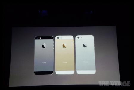 DropShadow ~ iPhone5S02th  mini