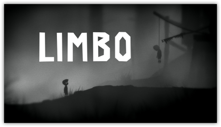 Th DropShadow ~ Limbo01