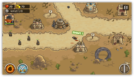 Th DropShadow ~ kingdomrush02