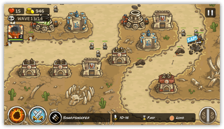 Th DropShadow ~ kingdomrush05