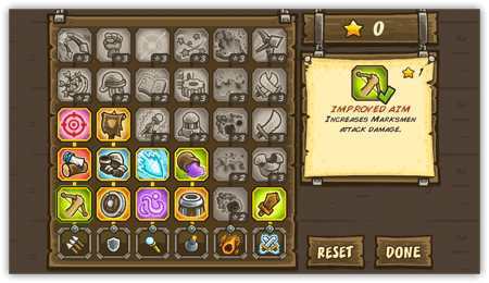Th DropShadow ~ kingdomrush14
