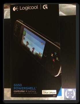 G550099