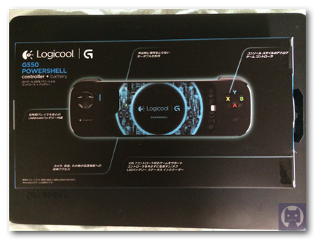 G550 007