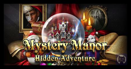 MysteryManor01