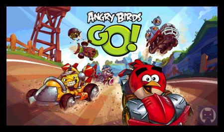 Angrybirdgo 001