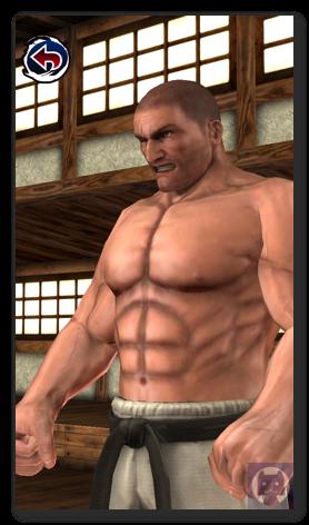 Boxing2 003