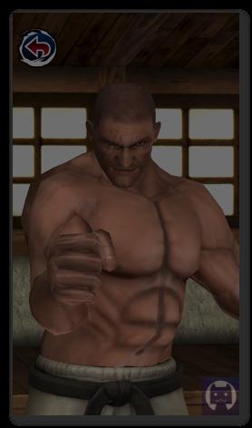 Boxing2 004