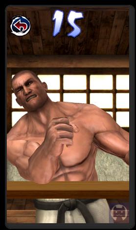 Boxing2 006