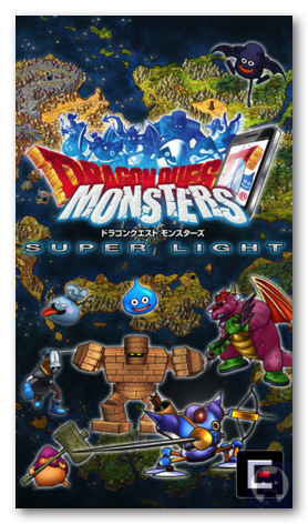 DQmonsters2 005