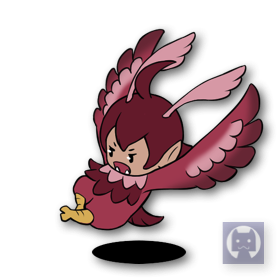 DragonFang0123 3 001